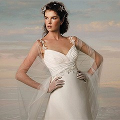 Elvira Grama Wedding Dresses