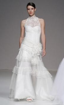 Spotlight Lace Wedding Dresses, wedding dresses 2012