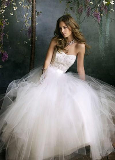 Wedding Dresses Rental on Wedding Dresses   Wedding Dresses