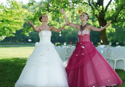 Point Wedding dresses, 2011 summer wedding dresses