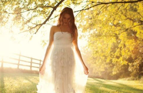 Cheap Wedding Dresses, wedding dresses 2012